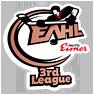 Logo der EA3L